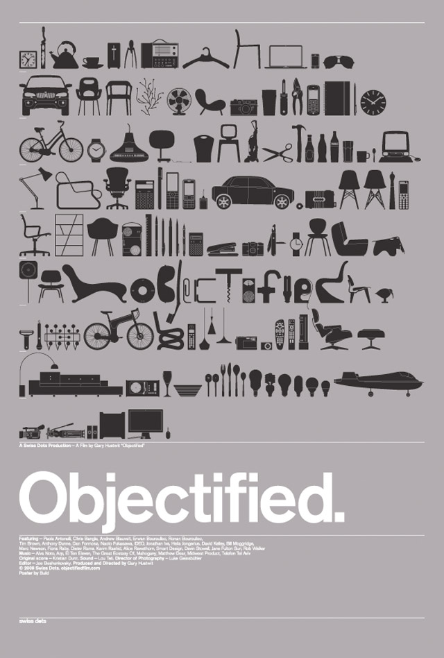 http://nwsadcollective.files.wordpress.com/2009/03/objectified.jpg