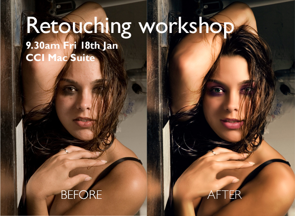 retouch_coll